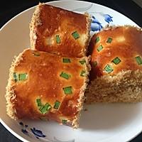 美味的肉松面包卷的做法图解20