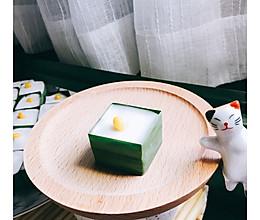 泰式西米糕(超详细做法)的做法