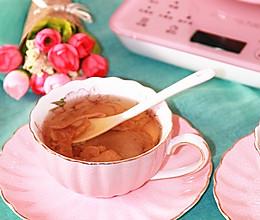 止咳平喘滋补汤----鳄鱼干汤的做法