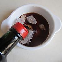 糖醋菜中具有代表性的传统菜---糖醋排骨的做法图解6