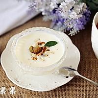 自制营养酸奶(加木糖醇)的做法图解10