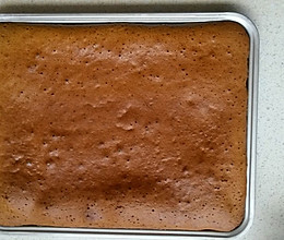 大枣糕的做法