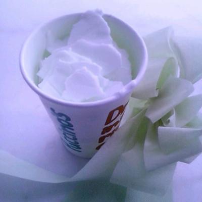 好吃卫生的自制炒酸奶