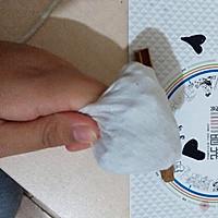 猪皮冻的做法(分享)的做法图解8