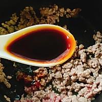比布丁还要嫩!巨好吃又营养的肉末水蒸蛋的做法图解7