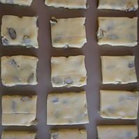 葡萄奶酥的做法图解5