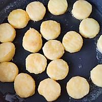 新年福至三鲜日本豆腐的做法图解11