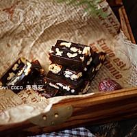 #洗手作羹汤#桂圆红枣核桃糕的做法图解16