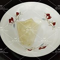 酸奶慕斯(阳晨堡尔美克6连多形模)的做法图解2