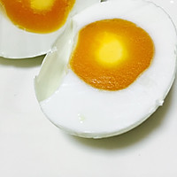 自制咸鸭蛋的做法图解4