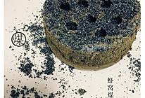 #爱仕达寻找面点女王#【女王厨房】蜂窝煤球蛋糕—风靡网络的做法
