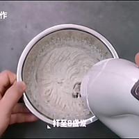 不甜腻的蛋糕/可可戚风奥利奥蛋糕的做法图解22