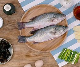 糟溜鱼片|美食台的做法