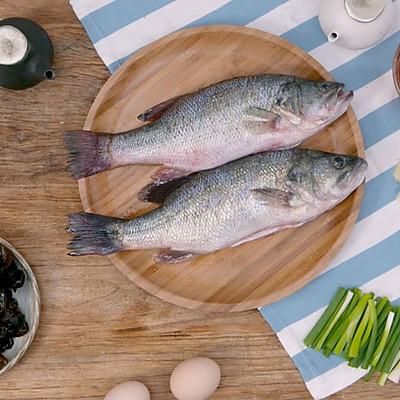 糟溜鱼片|美食台
