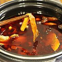 【彼得海鲜】辣汤卤鸭胗鸭心管