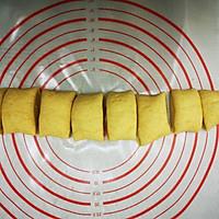 仿真土豆馒头的做法图解4
