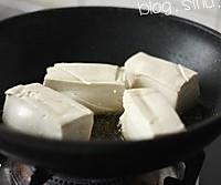 客家煎酿豆腐的做法图解4