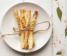 花生酥条||Peanut Crisp Strips的做法