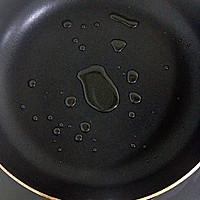 详解蔬菜鸡蛋卷饼的做法图解8