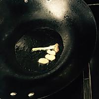肉末蒸豆腐的做法图解2