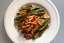解腻酸爽腌黄瓜的做法