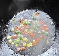 水蒸蛋的做法图解6