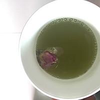玫瑰伯爵冻芝士(高颜值系列下午茶!~)的做法图解16