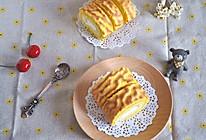 #寻人启事#虎皮蛋糕卷的做法