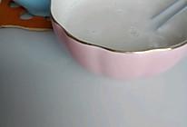 花生糯米汁的做法