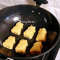 香甜可口的山药小饼的做法图解17