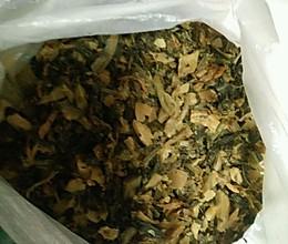 四川酸菜汤的做法