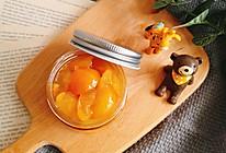 蜜制金桔柠檬酱的做法