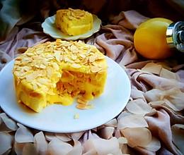 雪崩爆浆蛋糕的做法