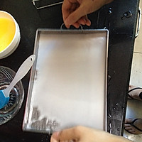 广东肠粉的做法图解3