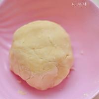 玫瑰苹果卷 可以吃的浪漫的做法图解6