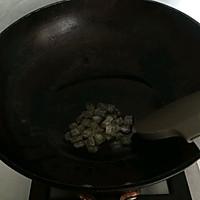 #精品菜谱挑战赛#新疆大盘鸡(附裤带面做法)的做法图解3