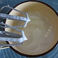 #夏日撩人滋味# 婆婆,常用面粉加鸡蛋搅几下,30分钟出锅的做法图解6