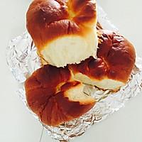 老面包的做法图解11