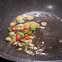 #下饭红烧菜#大马站虾酱红烧豆腐的做法图解4