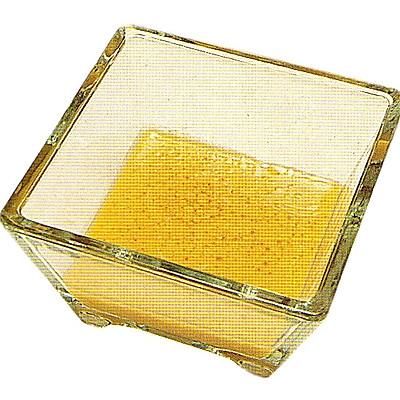 淋拌醬-白酒醋芥未醬