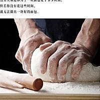 香软酥松的椰蓉面包的做法图解17