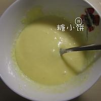 【牛奶饼干】下午茶甜点的做法图解2
