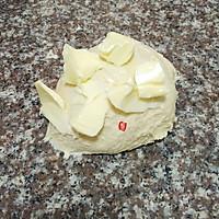 白土司的做法图解5