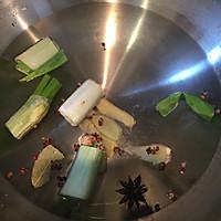 砂锅肥肠煲的做法图解3