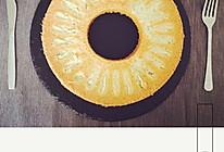豆渣戚风蛋糕的做法