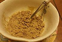 七个月宝宝辅食猪肝泥的做法