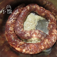 【自制腊肠】的做法图解7