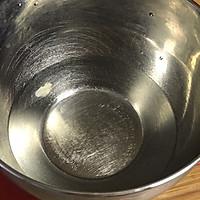 #晒出你的团圆大餐#烤面筋的做法图解1