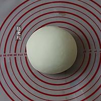 白馒头的快速制作方法(一次发酵法)的做法图解4
