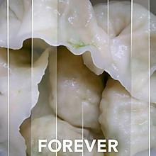 超详解经典猪肉白菜饺子